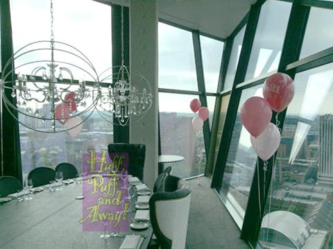 Cube-21st-birthday