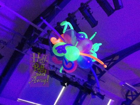 neon-Frothy-Topiary-Ball-2